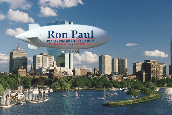 Bostonair2
