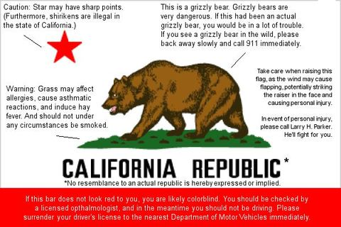 Californiaflagrz5_2